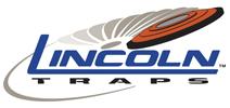 Lincoln Traps