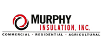 Murphy Insulation