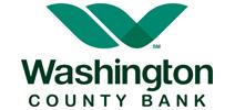 Washington County Bank