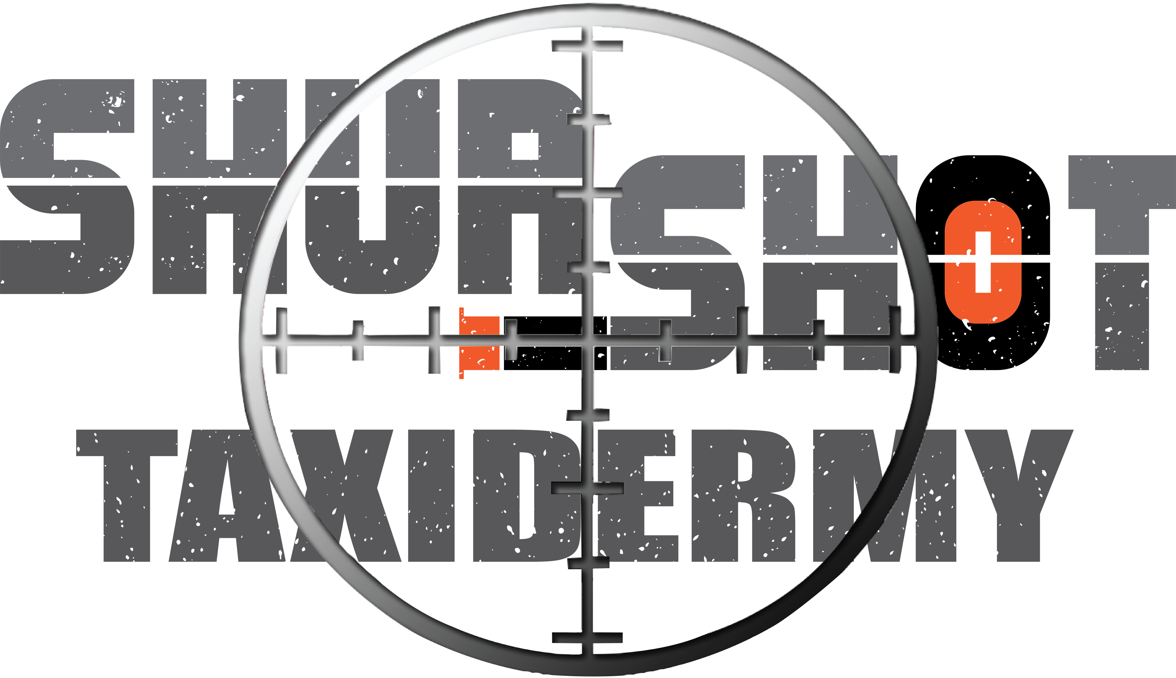 sss-taxidermy-logo