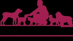 Country Vet Logo