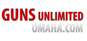 Guns Unlimited Omaha