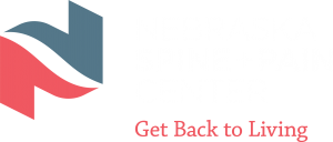 Nebraska Pain & Spine