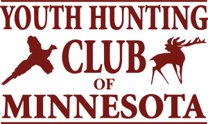 Youth Hunting Club of Minnesota